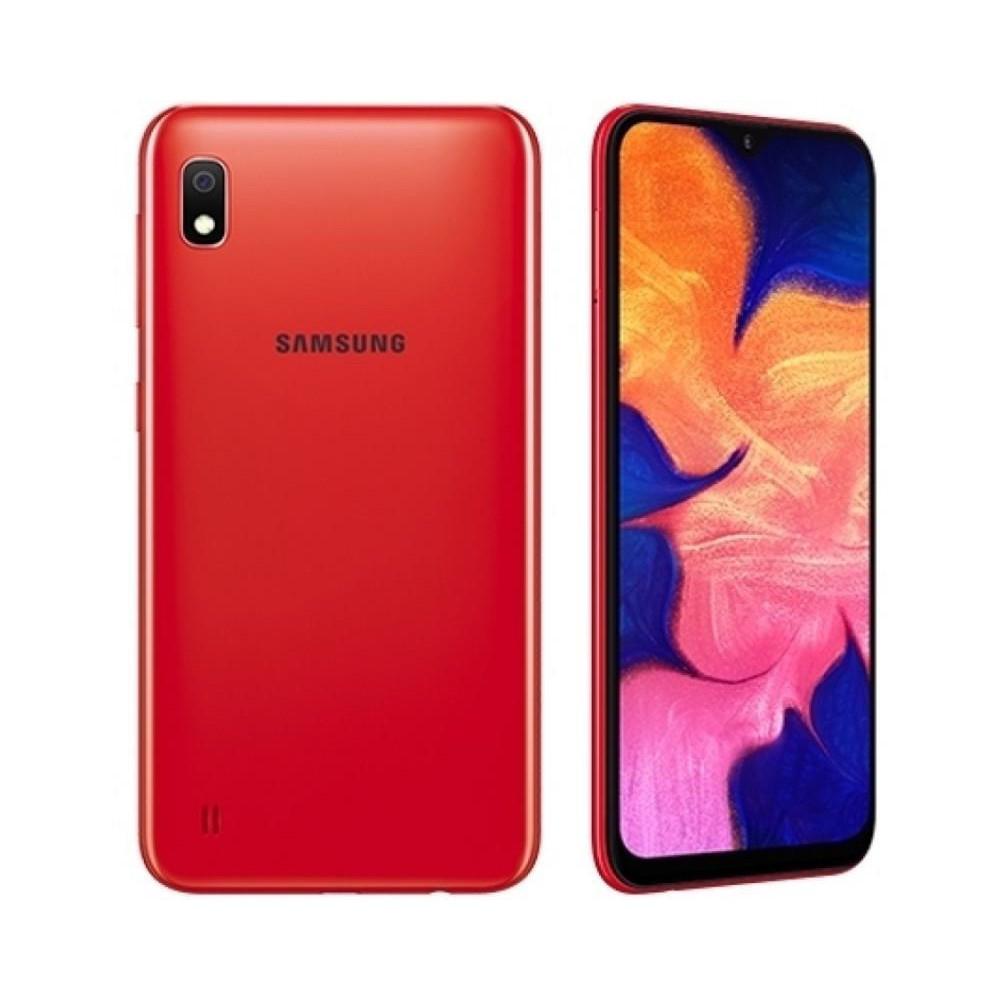 Samsung Galaxy A10 concernant A10 Jeux Gratuit