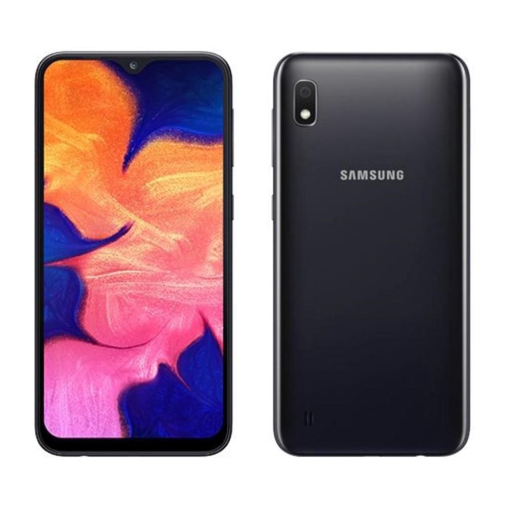 Samsung Galaxy A10 dedans A10 Jeux Gratuit