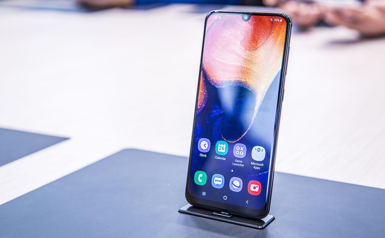 Samsung Galaxy A10 Pas Cher > Test Complet, Offre Et Promotions intérieur A10 Jeux Gratuit
