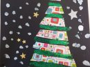 Sapin De Noël Maternelle - L'école D'alara avec Activité De Noel Maternelle