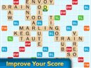 Scrabble Apk Pour Android - Télécharger intérieur Telecharger Jeux De Mots Francais Gratuit