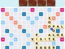 Scrabble Go 1.21.2 - Télécharger Pour Android Apk Gratuitement intérieur Jeux De Mots En Ligne Gratuit