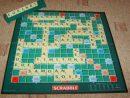 Scrabble — Wikipédia tout Jeux De Mots En Ligne Gratuit