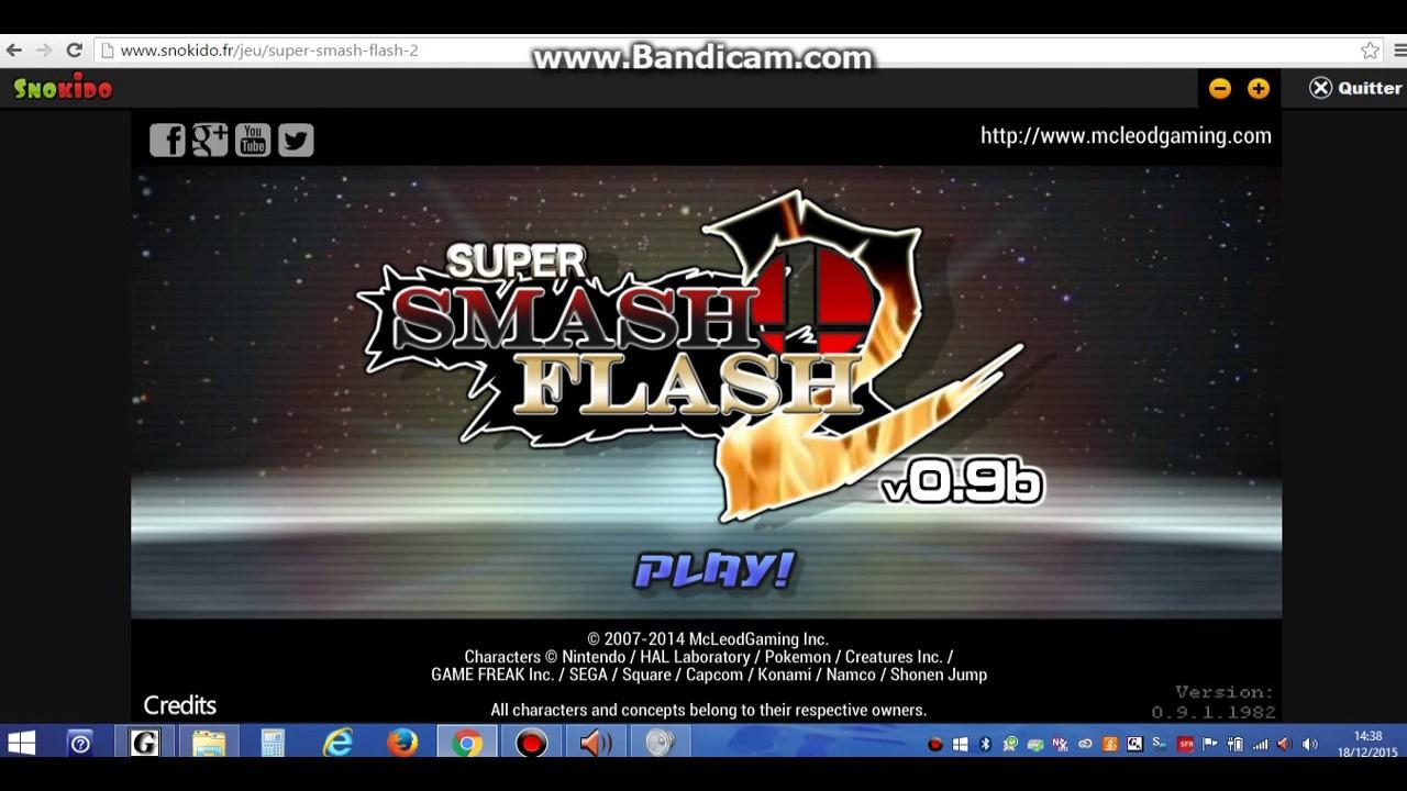 Snokido.fr - Snokido : Les Meilleurs Jeux Flash Du Web encequiconcerne Jeux Flash A 2