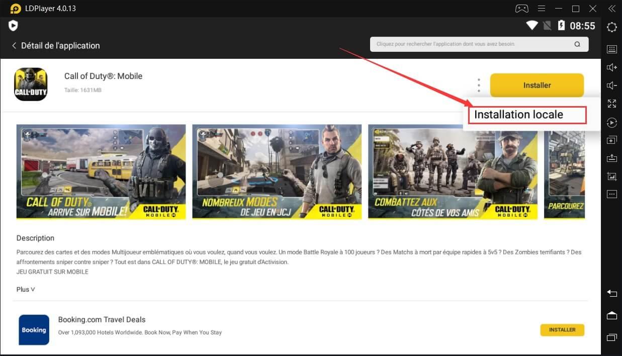 Solutions Pour Les Versions Incompatibles Dans Le Play Store à Jeux De Solution Gratuit