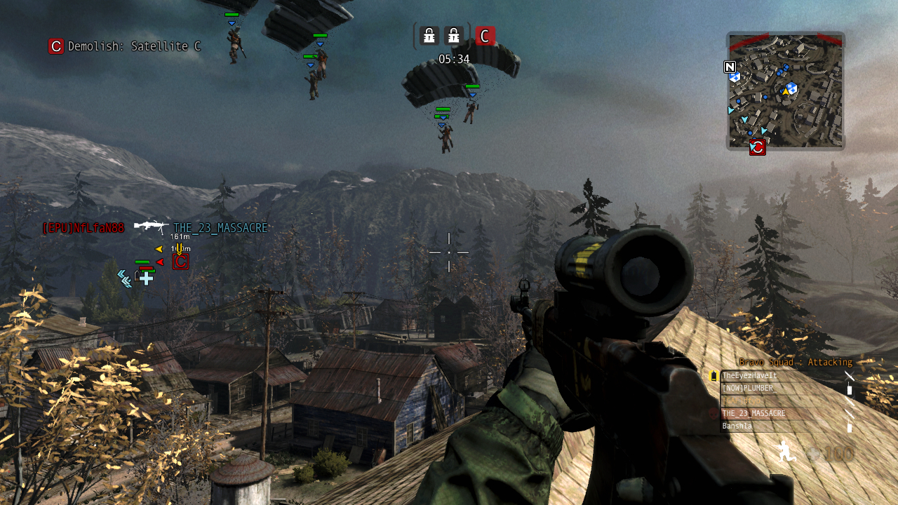 Sony Coupera Les Serveurs De Plusieurs Jeux Ps3 Dès 2014 intérieur Jeux À Plusieurs En Ligne