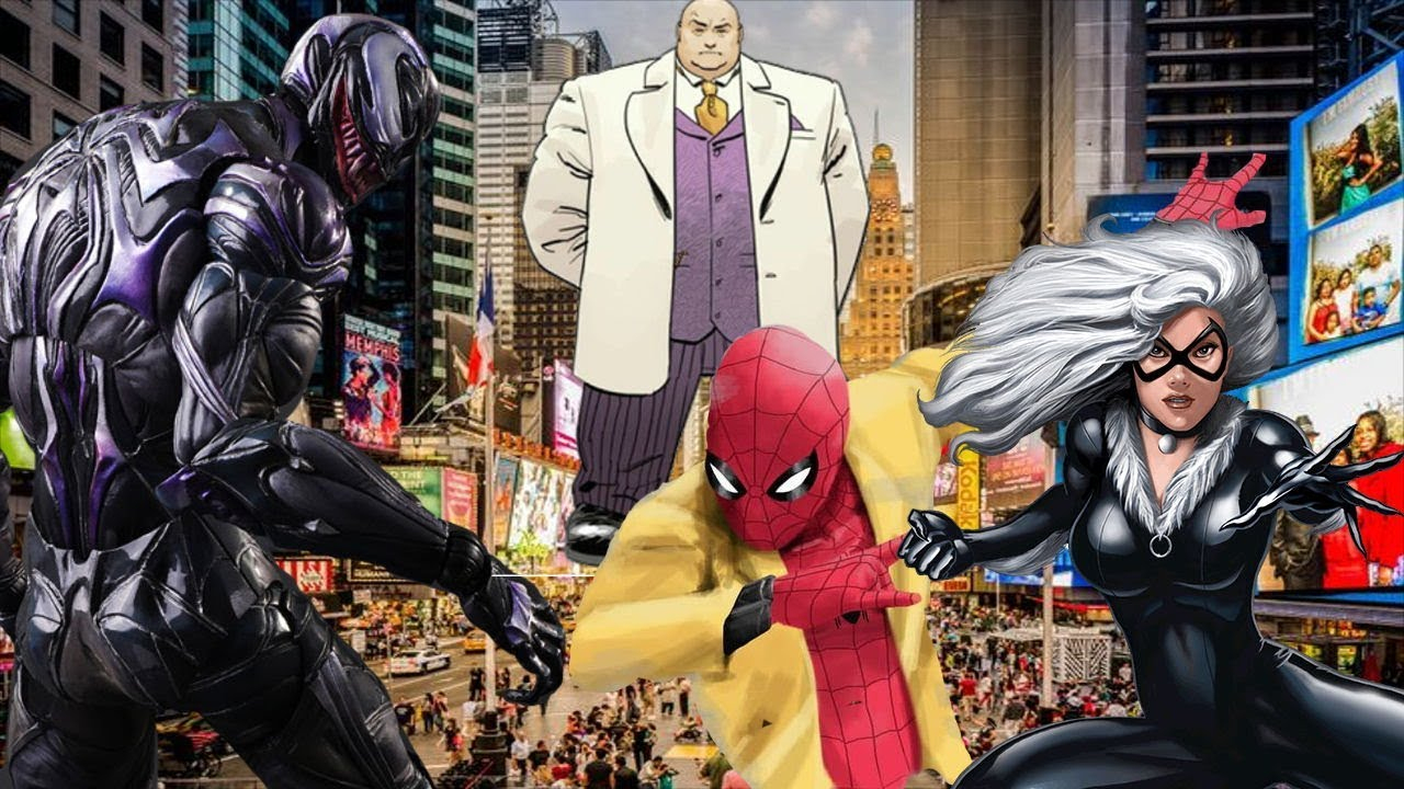 Spider-Man : Le Règne Des Ombres Wii destiné Quiz Des Ombres