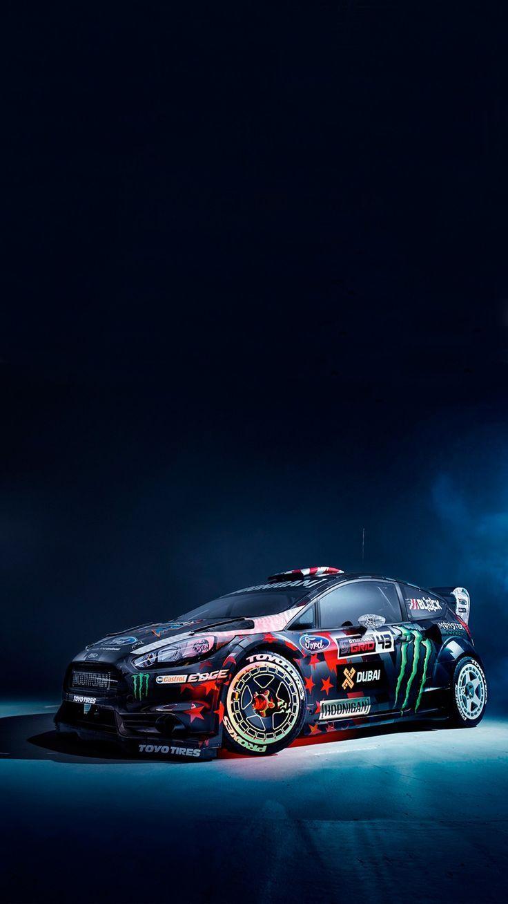 Sport Car #car #super #sport #sport_Car @davron_Ummatov concernant Jeux De Super Voiture