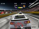 Stock Car Racing 3.1.15 - Télécharger Pour Android Apk destiné Telecharger Jeux De Voiture Sur Pc