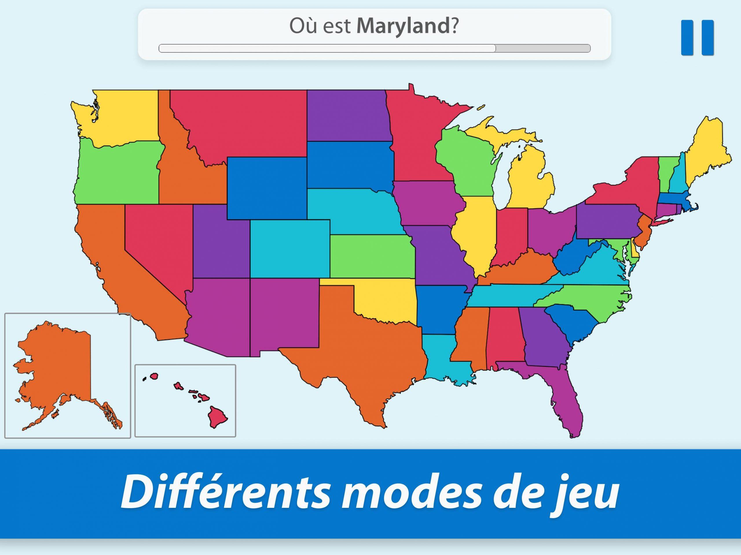 Studyge-Géographie, Capitales, Drapeaux, Pays Quiz Pour avec Jeu Des Capitales