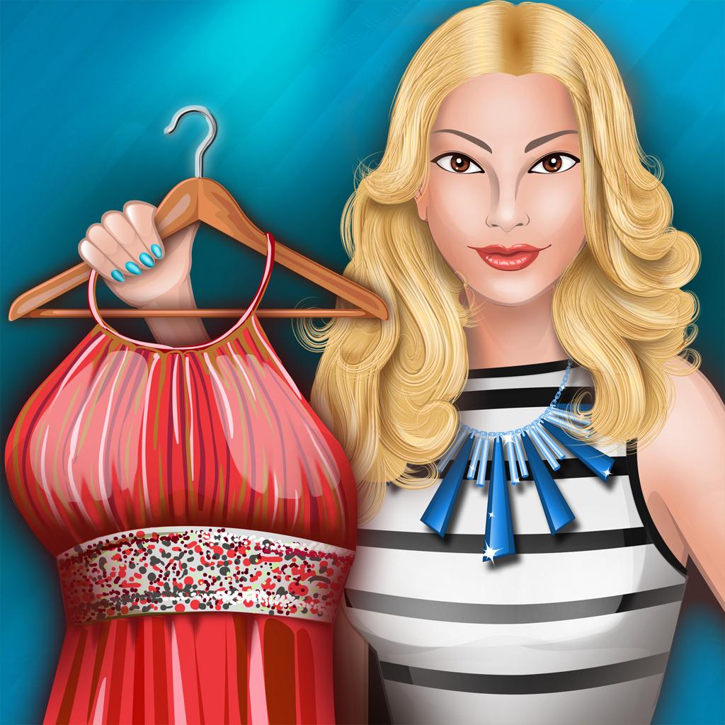 Styliste De Mode: Mannequin Jeux D'habillage Pour Filles concernant Jeux Pour Fille Mode
