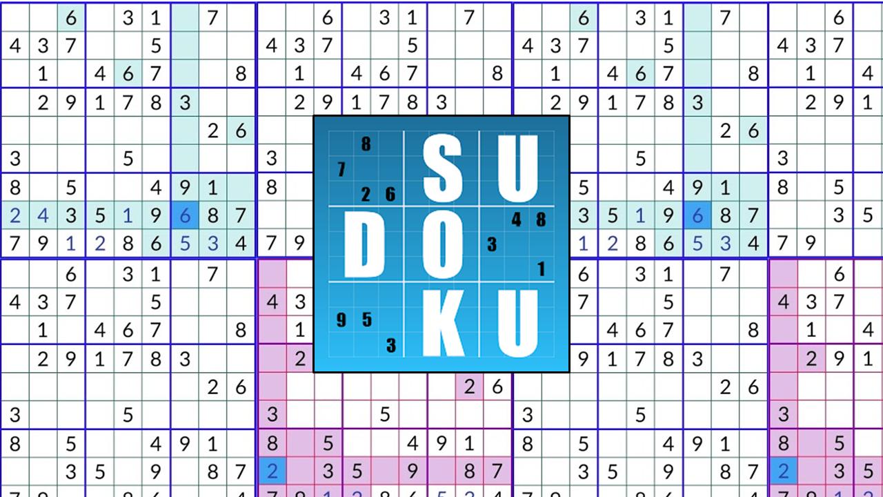 Sudoku 2020 : Le Renouveau Du Célèbre Jeu ! - Papaye.io destiné Comment Jouer Sudoku