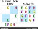Sudoku Enfants Adultes Mosaïque Mathématique Carré Magique serapportantà Telecharger Sudoku