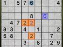 Sudoku Free Apk Pour Android - Télécharger pour Telecharger Sudoku