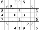 Sudoku Gusu. 🔥 Sudoku Online. 2020-01-12 concernant Sudoku Grande Section