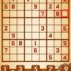Sudoku Master Apk Pour Android - Télécharger à Sudoku Logiciel