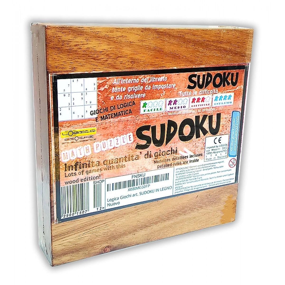 Sudoku pour Sudoku Facile Avec Solution