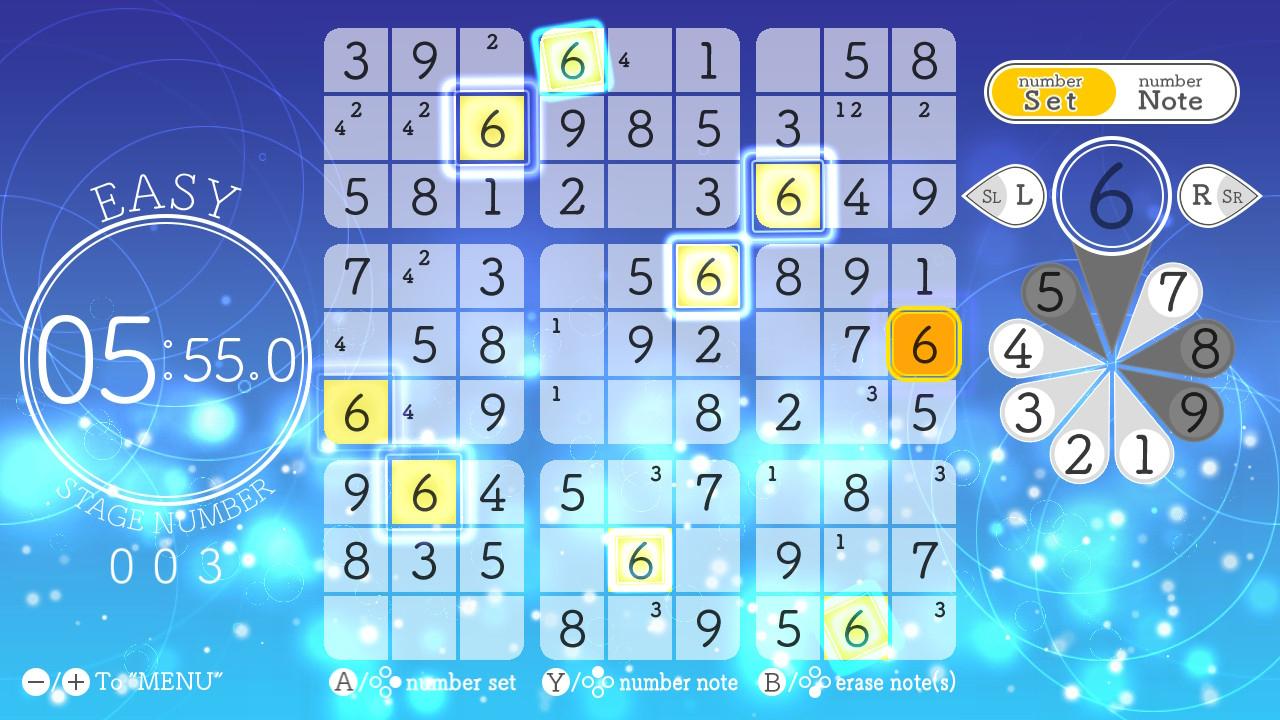 Sudoku Relax encequiconcerne Logiciel Sudoku Gratuit