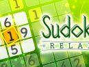 Sudoku Relax | Jeux À Télécharger Sur Nintendo Switch | Jeux concernant Telecharger Sudoku