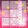 Sudoku Relax | Jeux À Télécharger Sur Nintendo Switch | Jeux tout Sudoku Logiciel