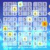 Sudoku Relax tout Sudoku Logiciel