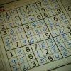 Sudoku — Wikipédia destiné Sudoku Logiciel