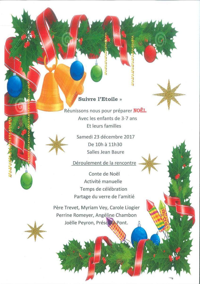 Suivre L'étoile - Préparation De Noël Avec Les Enfants De 3 concernant Activité Manuelle Noel 3 Ans
