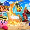 Super Kirby Clash | Jeux À Télécharger Sur Nintendo Switch à Jeux De Mots Gratuits En Francais A Telecharger
