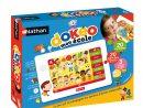 Tablette Éducative Dokéo École concernant Ordinateur Educatif 3 Ans