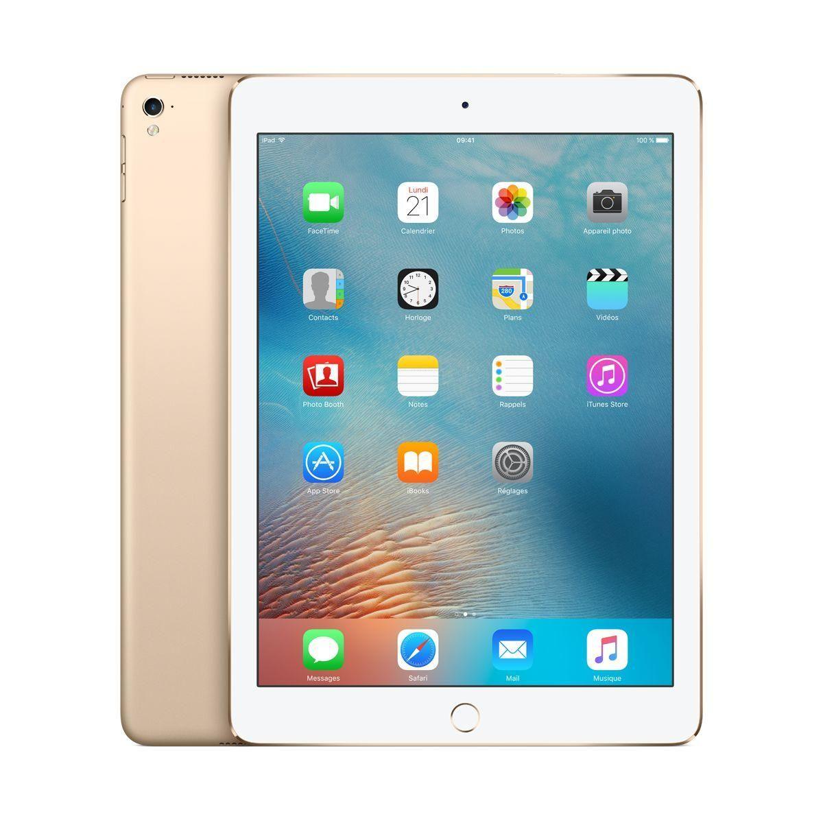 Tablette Samsung Fnac Promo | Tablette Tactile Windows 7 dedans Jeux De Tablette Gratuit