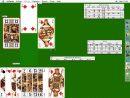 Tarot (Jeu De Cartes Gratuit): A Télécharger Gratuitement concernant Jeux De Cartes À Télécharger Gratuitement