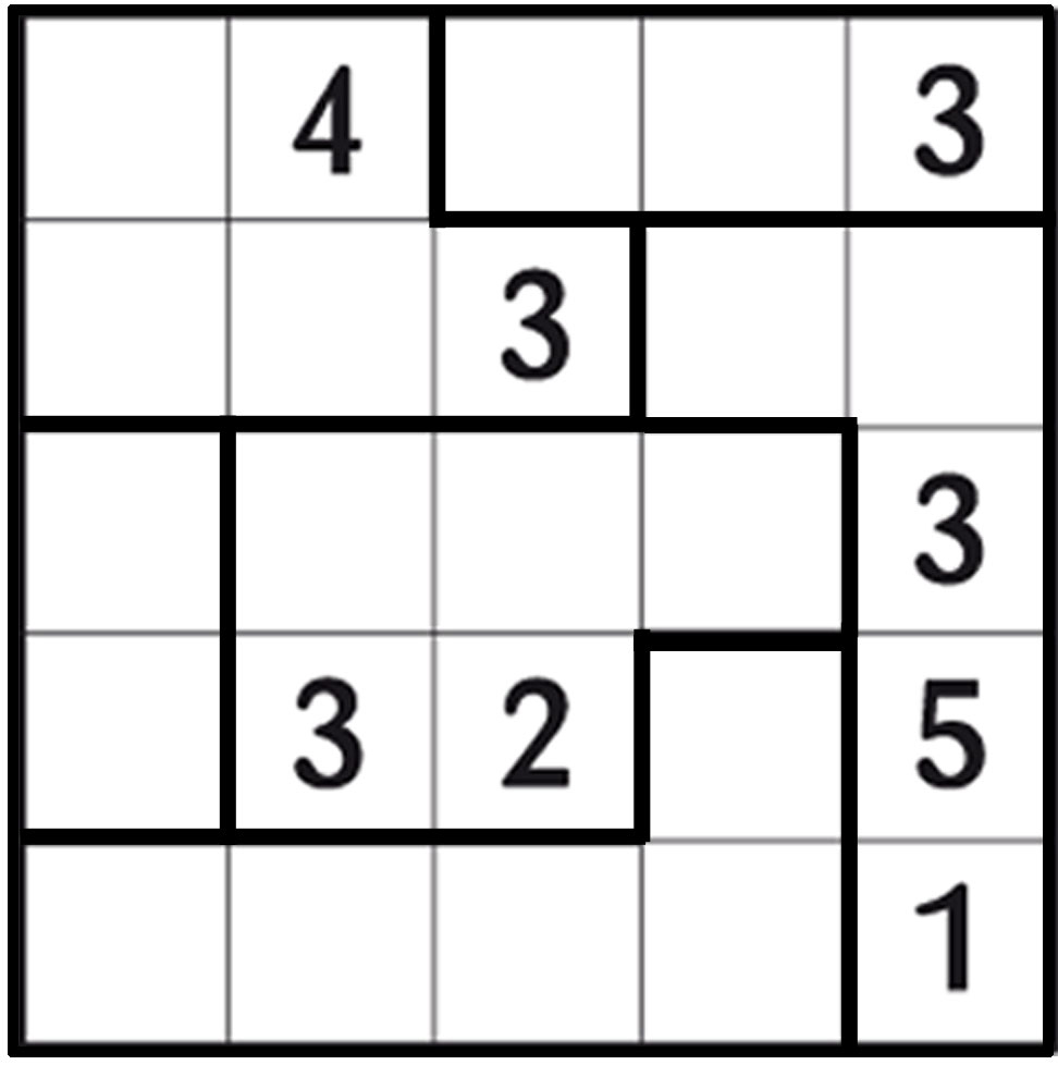 Tectonic - Enchantons L'école ! dedans Jeux Sudoku À Imprimer