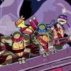 Teenage Mutant Ninja Turtles: Legends 1.12.1 - Télécharger serapportantà Jeux De Tortue Gratuit