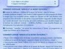Télécharger Adibou Environnement Jeux Complet Pc concernant Telecharger Adibou Gratuitement