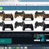 Télécharger Des Jeux Pc Android Ps3 Ps4 Et Psp - à Jeux Facile A Telecharger