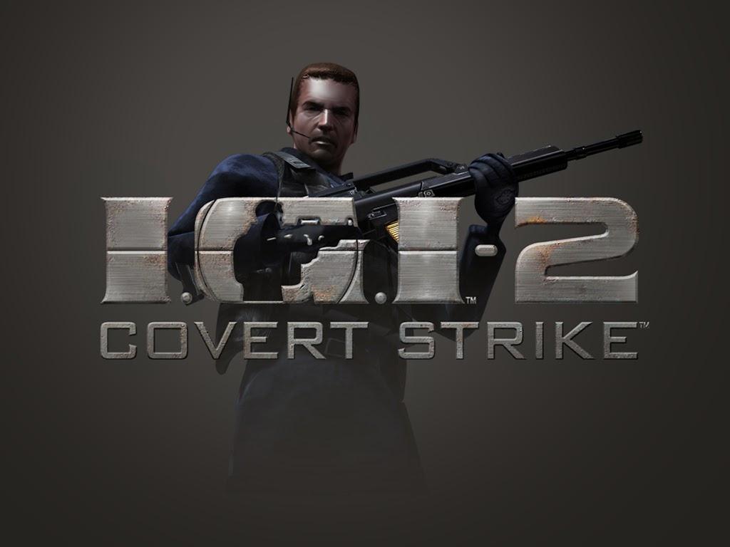 Telecharger Igi 2 Covert Strike Gratuit Pour Pc | Free Downloads pour Jeux A Telecharger Pour Pc