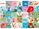 Télécharger] Jeu De Société: Le Parcours Sportif - Tous Au Web à Jeux De Cartes À Télécharger Gratuitement