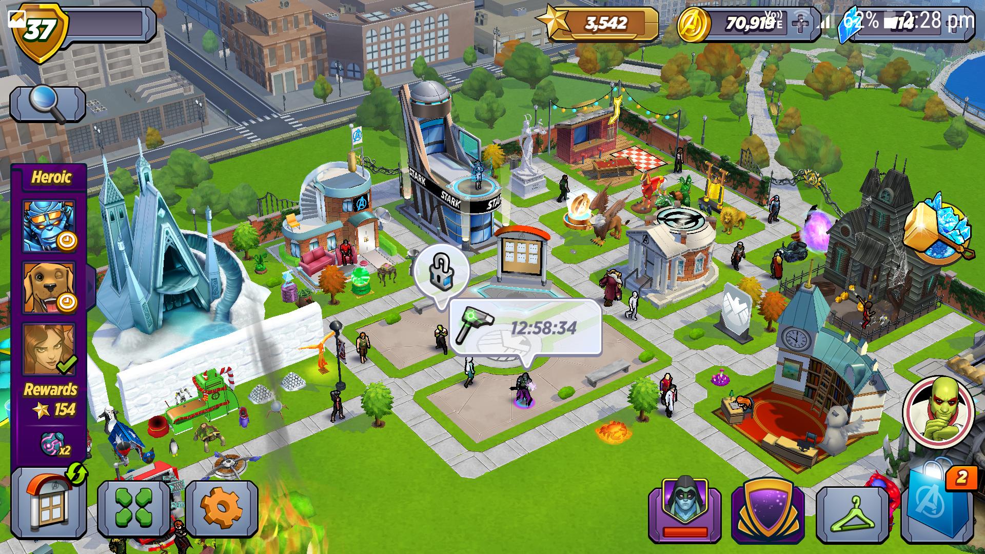 Telecharger Jeux Avengers Pc Gratuit tout Jeux Video Pc Gratuit Sans Telechargement