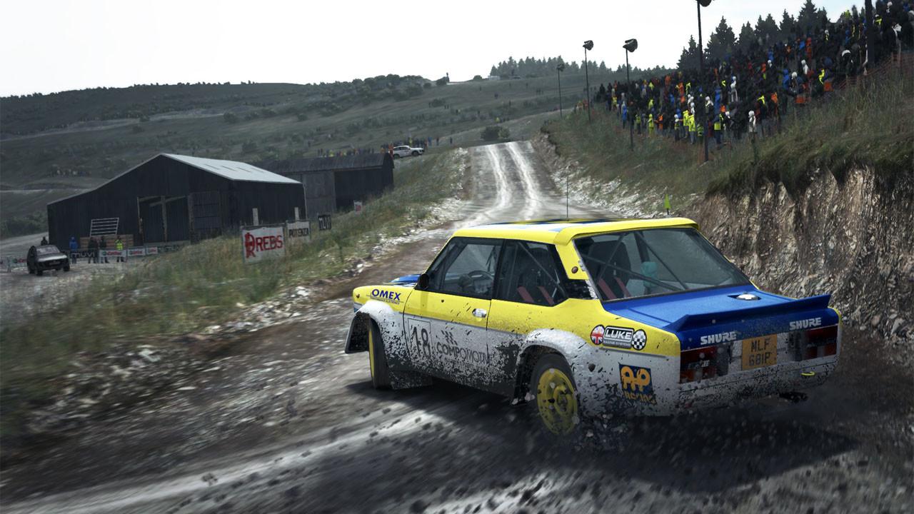 Telecharger Jeux Pc Gratuit Voiture Rally | Ент, Пгк, Гранты tout Jeux De Course Pc Gratuit A Telecharger