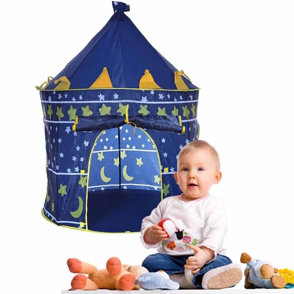 Tente De Jeu Balle Pour Bébé Piscine Tente Tipi Pour Enfant à Jeu De Bebe Pour Fille