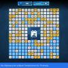 Test Du Jeu Microsoft Minesweeper / Démineur avec Jeu Démineur