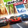 Test Gear.club Unlimited 2 : Sortez Le Gilet Jaune, Accident serapportantà Jeux De Voiture Accident