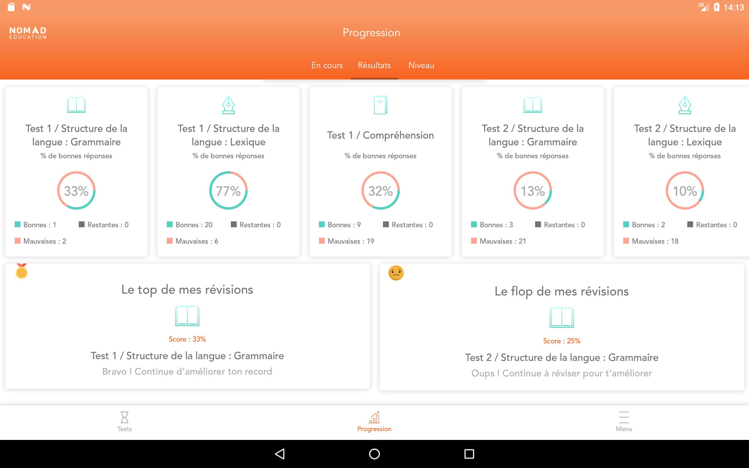 Tests De Logique For Android - Apk Download dedans Quiz Logique Gratuit