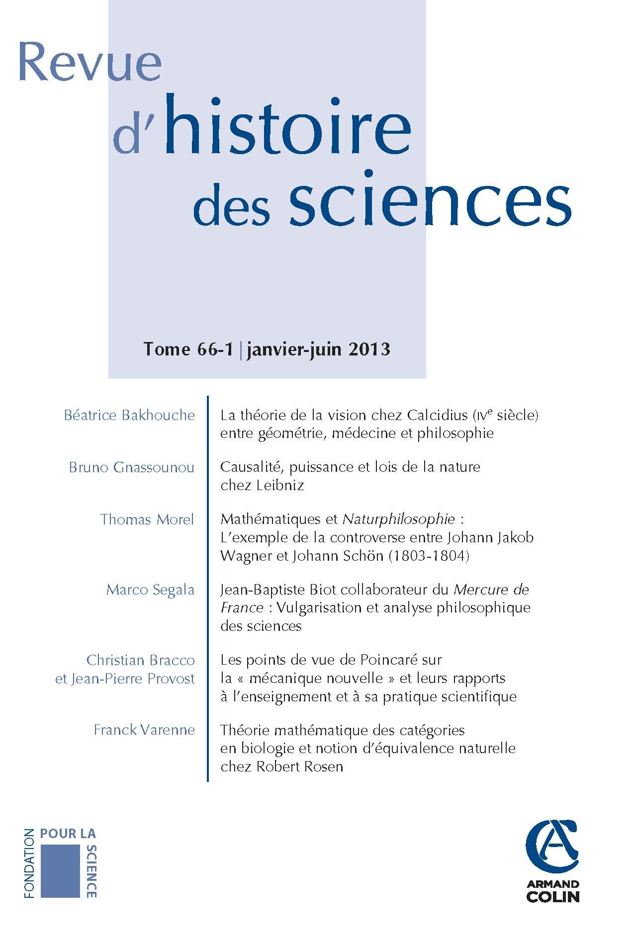Théorie Mathématique Des Catégories En Biologie Et Notion D avec Esquiver Mots Fleches