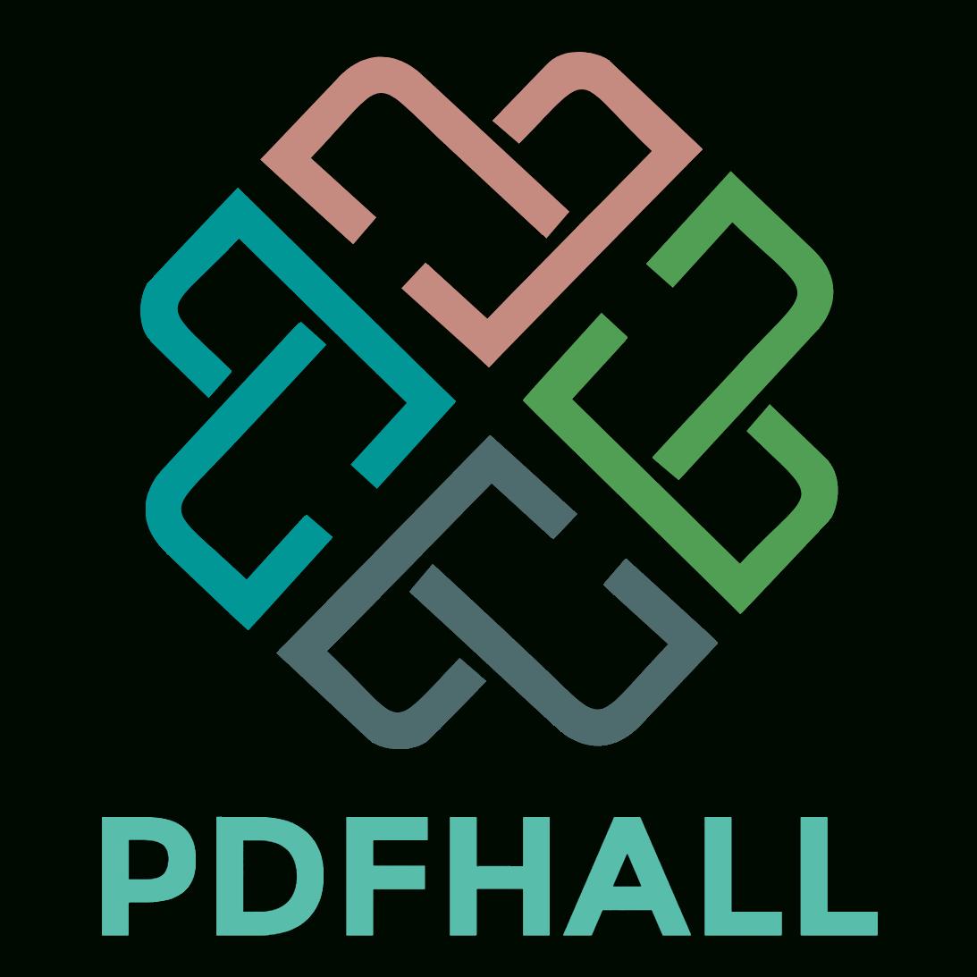 To Download The Pdf File - Interpreter Training Resources avec Sudoku Vierge