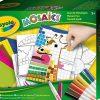 Top 10 Des Idées Cadeaux Pour Les 4 Ans De Votre Enfant pour Jouet Pour Garçon De 4 Ans