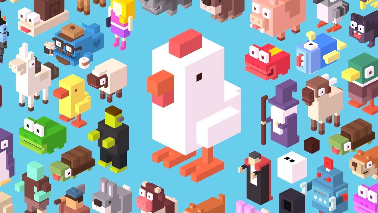 Top 10 Des Jeux Gratuits Pour Portables ! destiné Jeux Gratuit Pour Portable