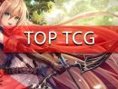 Top 10 Jeu De Carte Tcg Pc Gratuit En Français à Jeux Internet Gratuit Francais