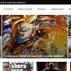 Top 10 Meilleurs Sites Web Pour Télécharger Des Jeux Pc En pour Jeux Video Pc Gratuit Sans Telechargement