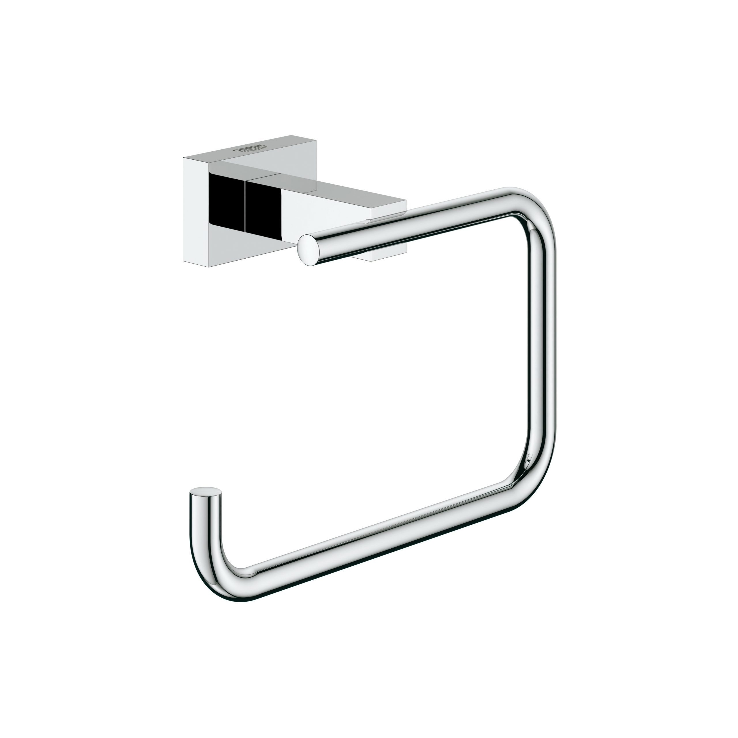 Toto Yp200#cp Transitional Collection Series A Paper Holder avec Découpage Cp